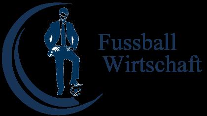 FussballWirtschaft Logo