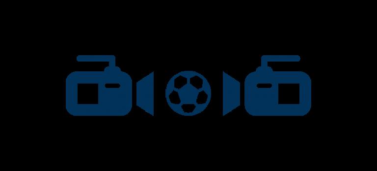 Fernsehgelder der Bundesliga: Fauler Kompromiss