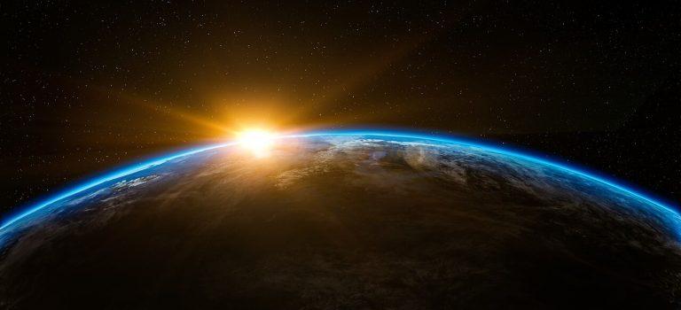 4 Perspektiven der Digitalisierung, die Deinen Horizont erweitern