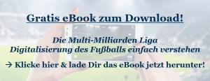 Digitalisierung des Fußballs