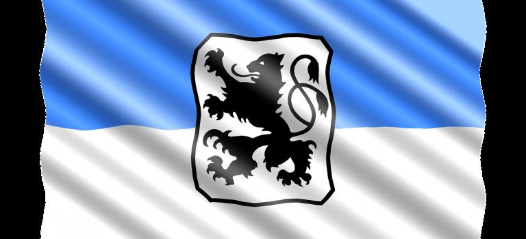 4 Lehren des Niedergangs von TSV 1860 München
