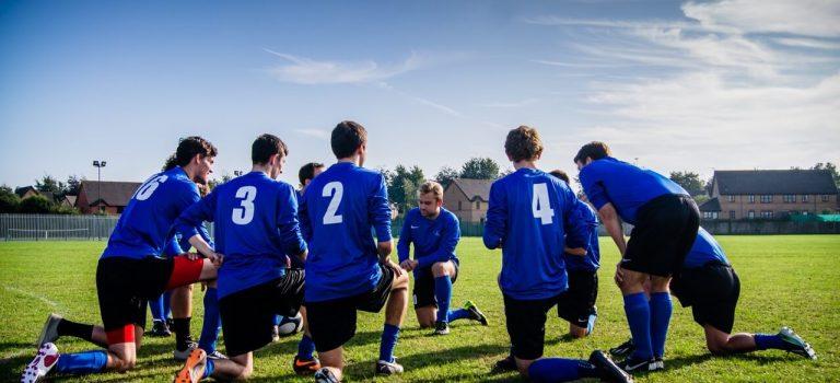 Was uns ein tiefer Einblick in die Bundesliga Kader verrät