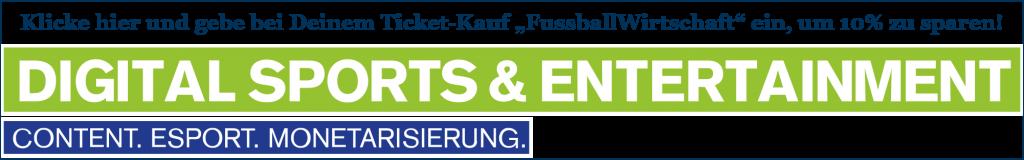 Schalke 04 Esport_Banner DSE_3