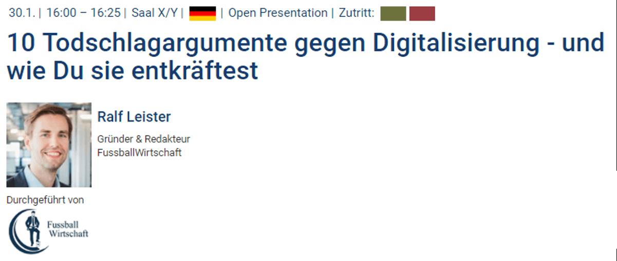 83_gegen Digitalisierung_Programm_1