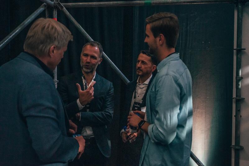 Spielmacherkonferenz 2019