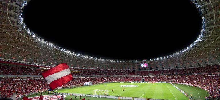 6 typische Fußball Fans und warum ich HSV-Fan wurde